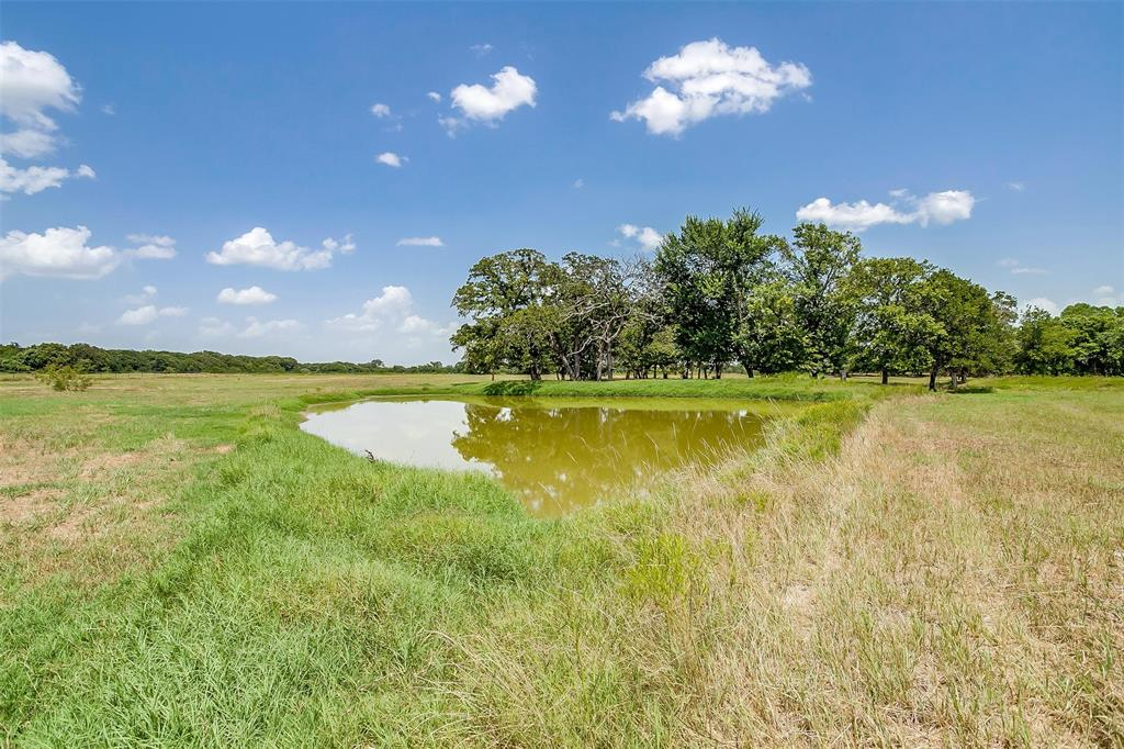 TBD 22.66 AC  Decatur, Texas 76234 - acquisto real estate best investor home specialist mike shepherd relocation expert
