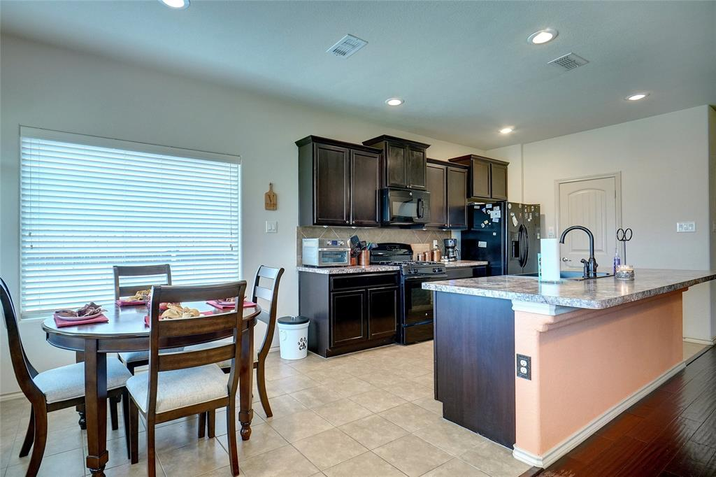 1841 Capulin  Road, Fort Worth, Texas 76131 - acquisto real estate best the colony realtor linda miller the bridges real estate