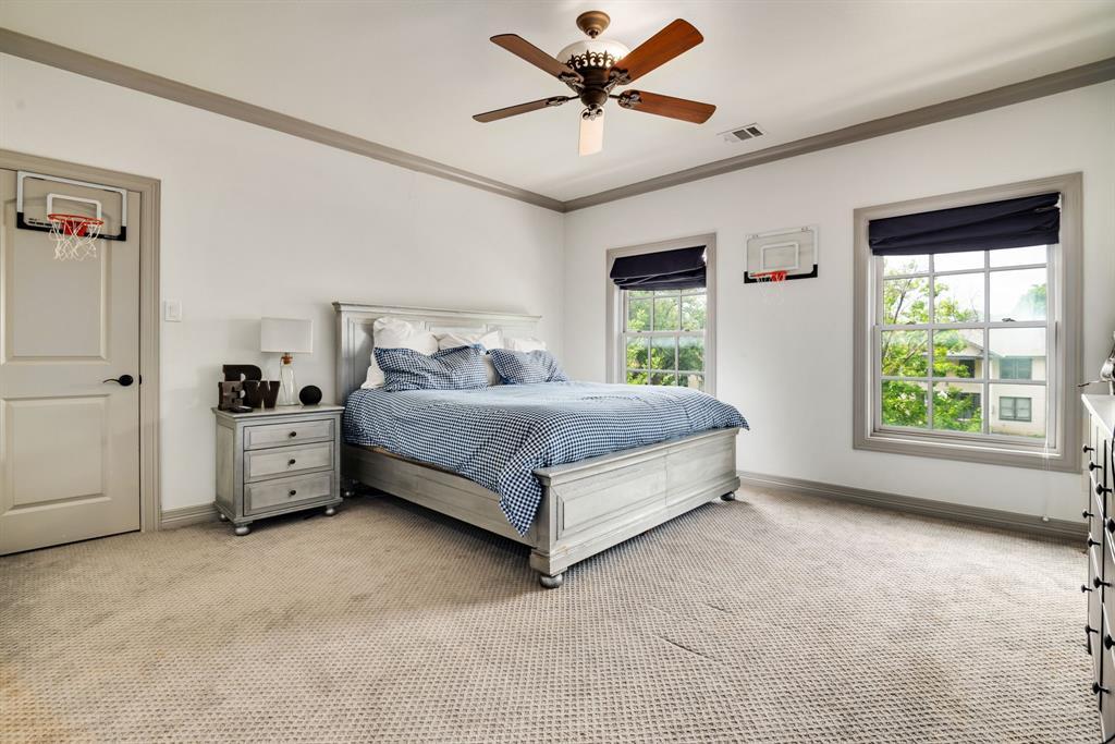 3508 Mcfarlin  Boulevard, University Park, Texas 75205 - acquisto real estate best park cities realtor kim miller best staging agent
