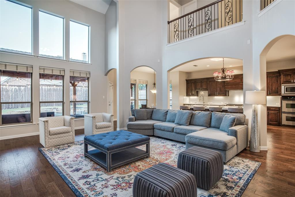 842 Mustang Ridge  Drive, Murphy, Texas 75094 - acquisto real estate best flower mound realtor jody daley lake highalands agent of the year