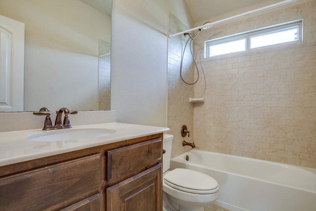1087 Harmony  Circle, Nevada, Texas 75173 - acquisto real estate best photo company frisco 3d listings