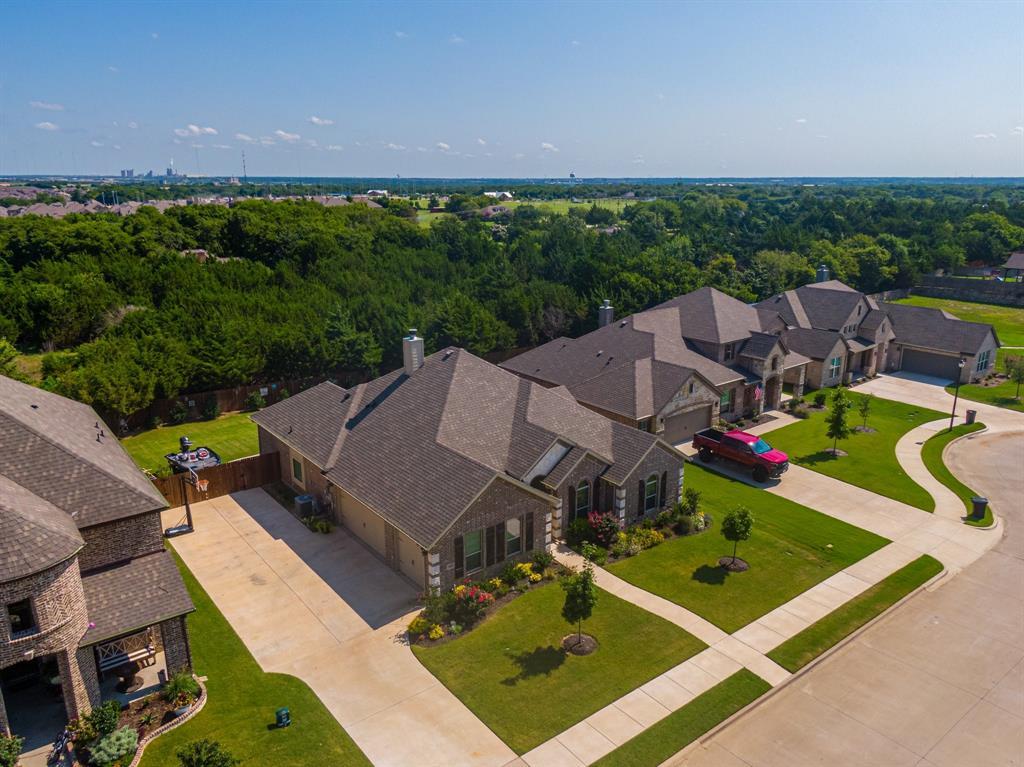 409 Hillstone  Drive, Midlothian, Texas 76065 - acquisto real estate best luxury home specialist shana acquisto