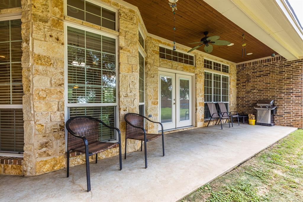 211 Bolton  Circle, West, Texas 76691 - acquisto real estate best luxury home specialist shana acquisto