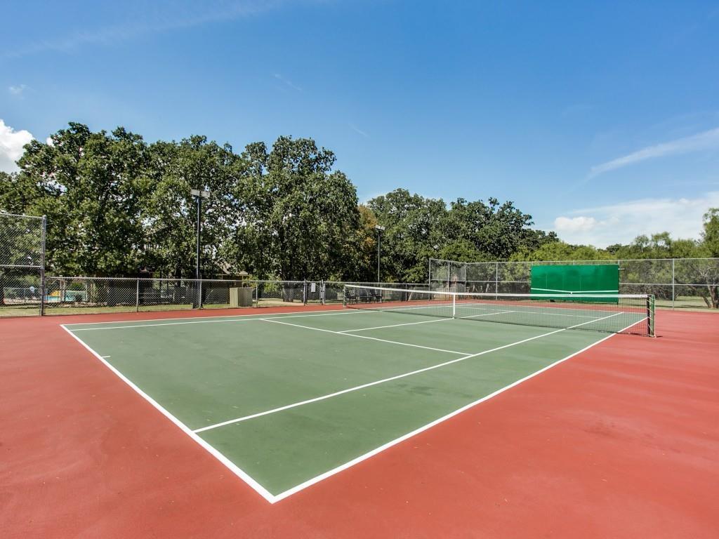 7117 Cedar Valley  Drive, Whitney, Texas 76692 - acquisto real estate best highland park realtor amy gasperini fast real estate service