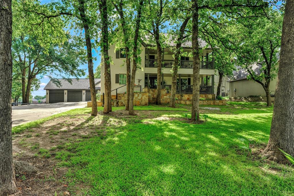 114 Pawnee  Trail, Lake Kiowa, Texas 76240 - Acquisto Real Estate best frisco realtor Amy Gasperini 1031 exchange expert