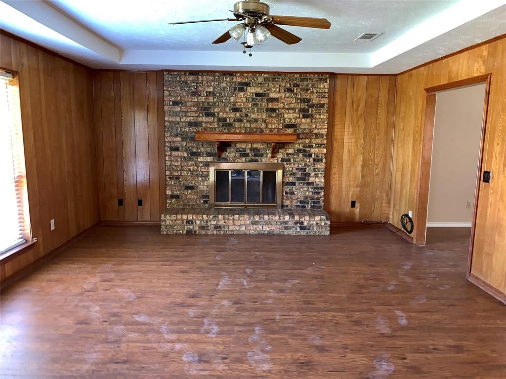 906 Edgefield  Trail, Flower Mound, Texas 75028 - acquisto real estate best allen realtor kim miller hunters creek expert