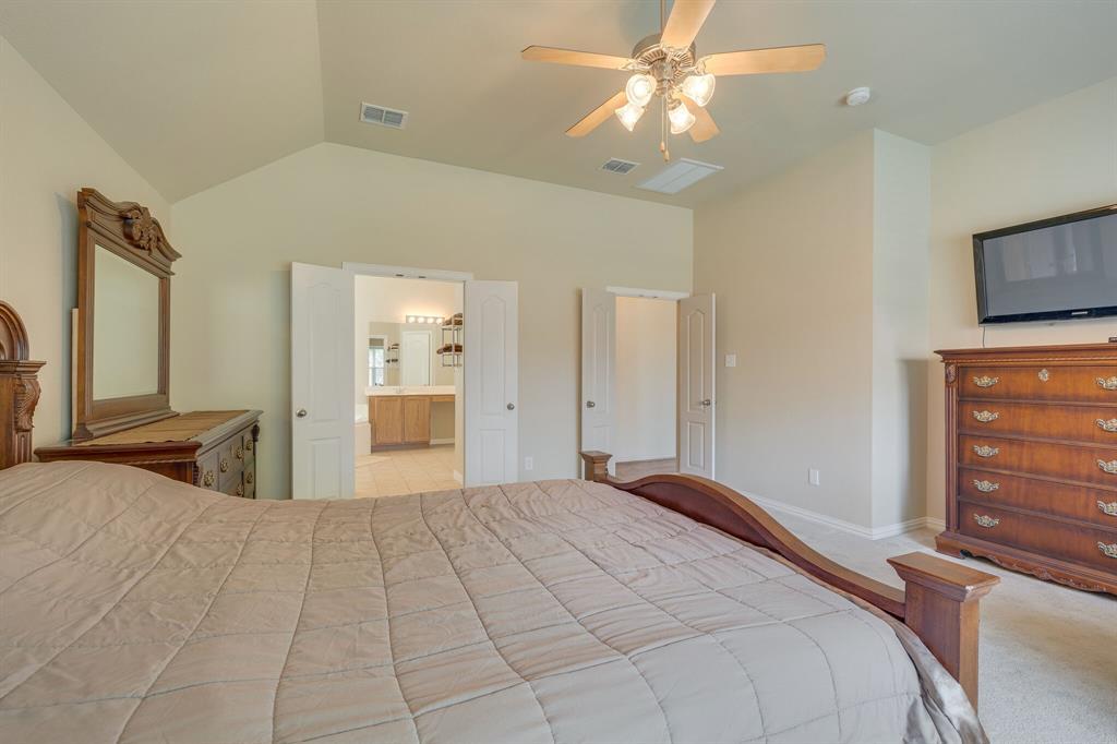 3609 Dalton  Street, Fort Worth, Texas 76244 - acquisto real estate best listing photos hannah ewing mckinney real estate expert
