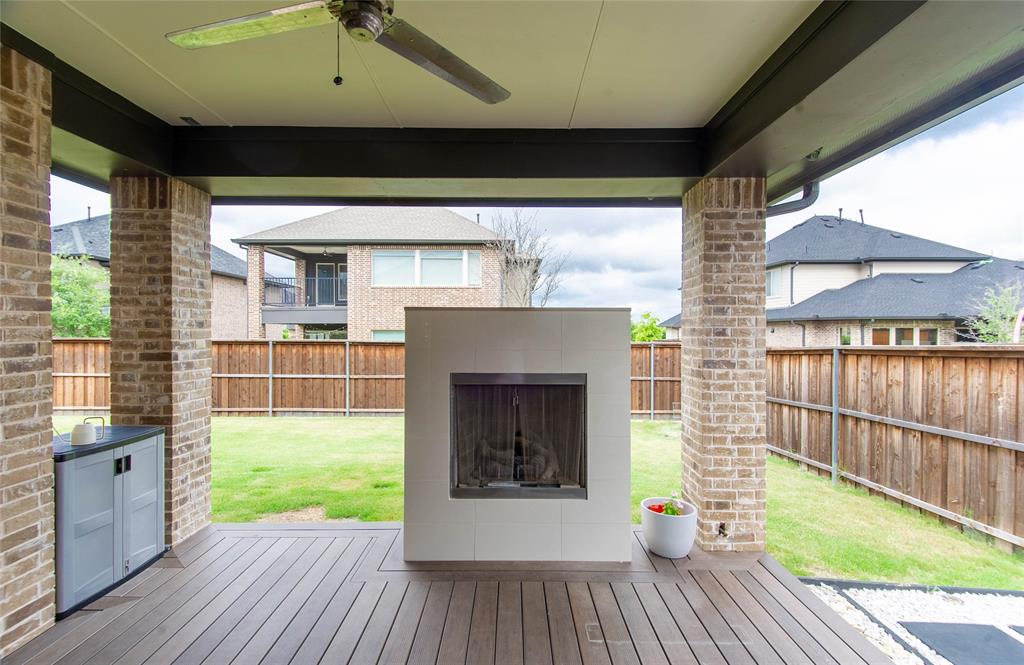 5485 Statesman Lane  Frisco, Texas 75036 - acquisto real estaet best boutique real estate firm in texas for high net worth sellers