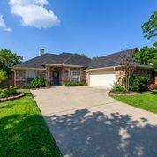 1813 Sand Stone  Drive, Sanger, Texas 76266 - Acquisto Real Estate best mckinney realtor hannah ewing stonebridge ranch expert