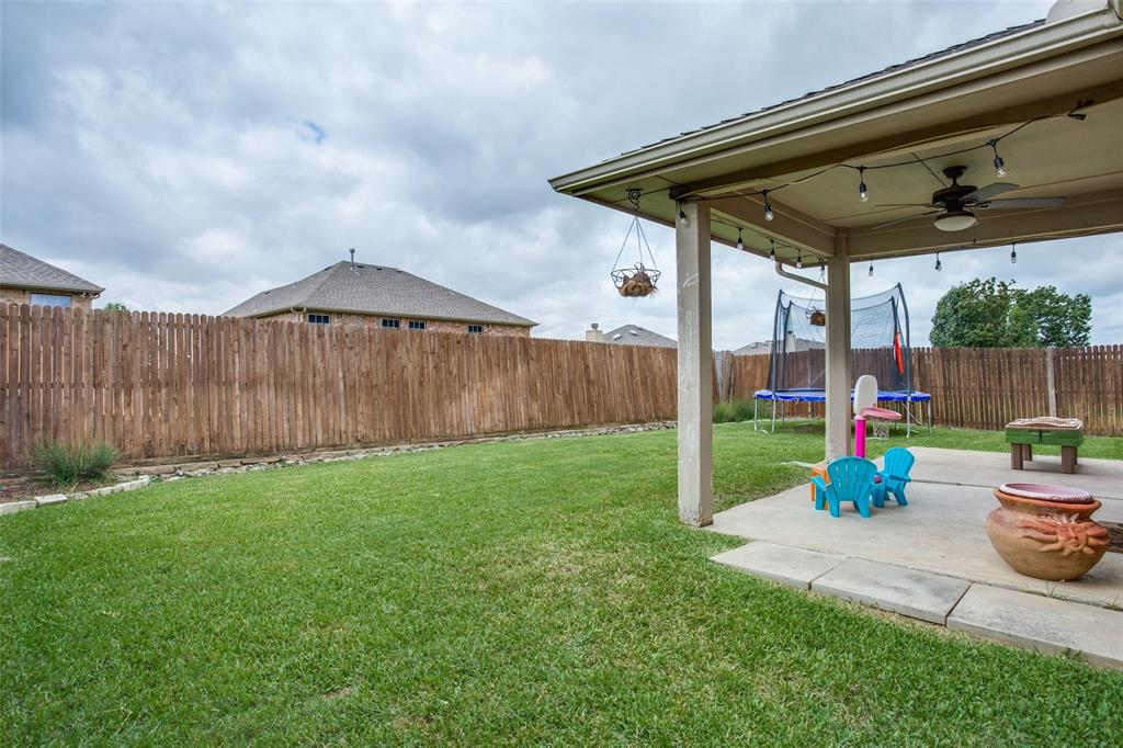 2716 Calmwater  Drive, Little Elm, Texas 75068 - acquisto real estate best frisco real estate broker in texas for high net worth buyers