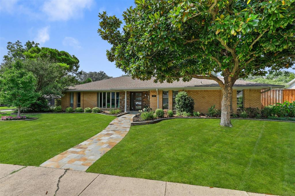 3207 Rotan  Lane, Dallas, Texas 75229 - Acquisto Real Estate best mckinney realtor hannah ewing stonebridge ranch expert