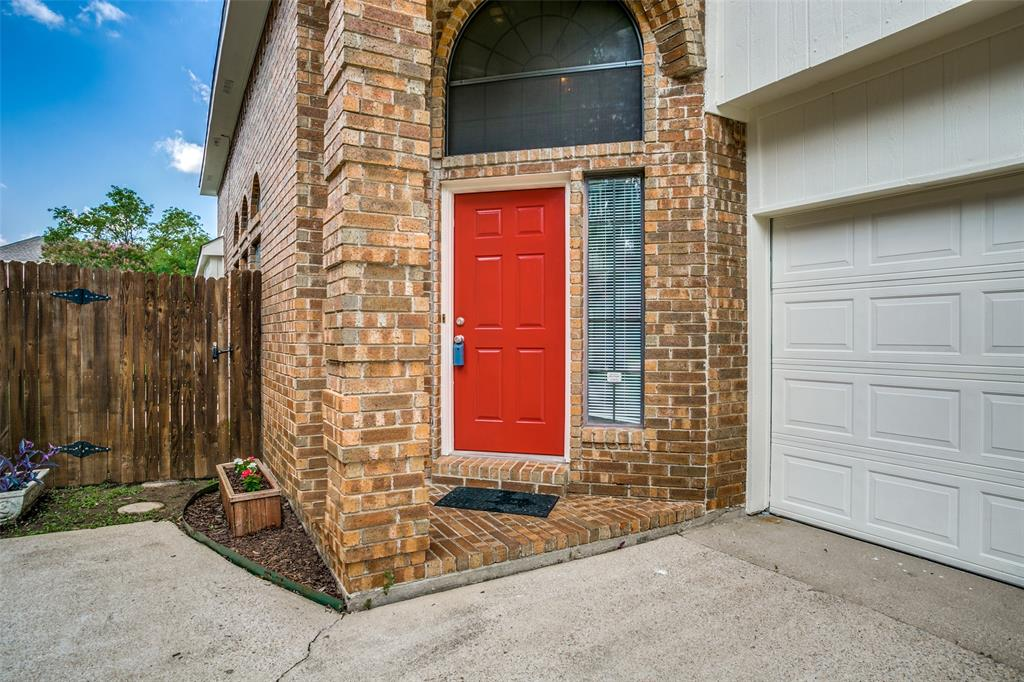358 Alex  Drive, Coppell, Texas 75019 - acquisto real estate best allen realtor kim miller hunters creek expert