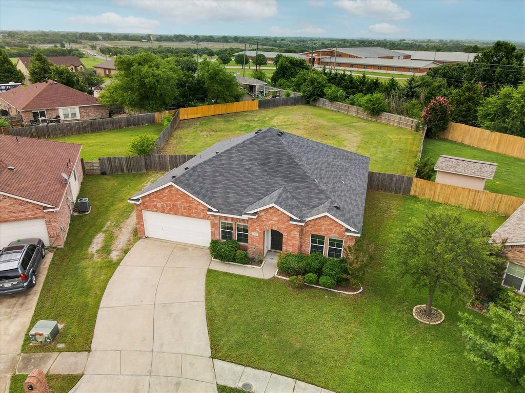 112 Jennie Marie  Circle, Ferris, Texas 75125 - acquisto real estate best relocation company in america katy mcgillen