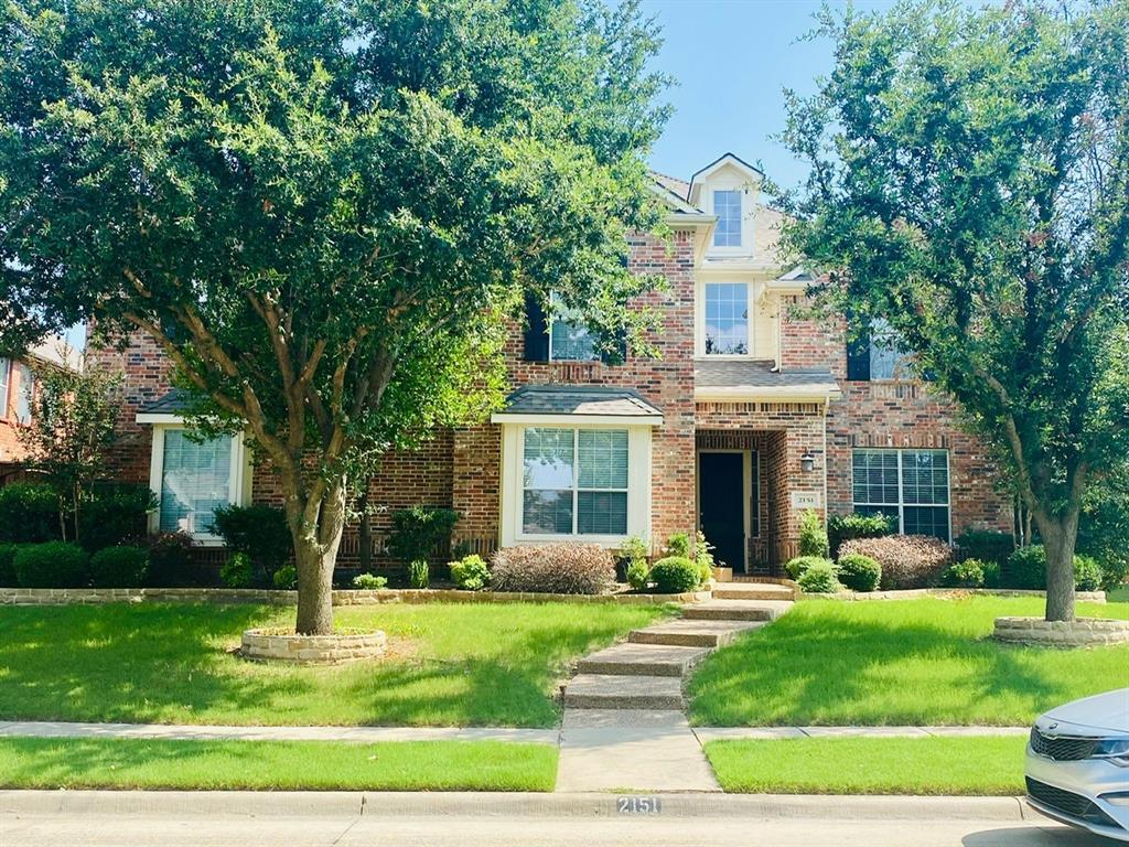 2151 Angel Falls  Drive, Frisco, Texas 75036 - Acquisto Real Estate best frisco realtor Amy Gasperini 1031 exchange expert