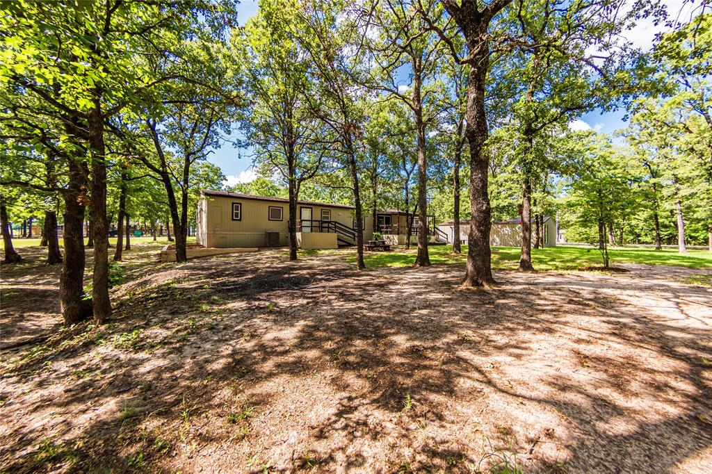 5310 County Road 2442  Royse City, Texas 75189 - Acquisto Real Estate best frisco realtor Amy Gasperini 1031 exchange expert
