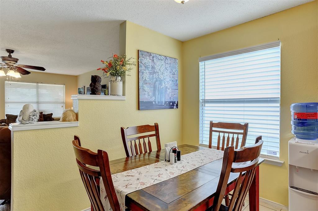 1113 Mallard  Drive, Sherman, Texas 75092 - acquisto real estate best listing listing agent in texas shana acquisto rich person realtor