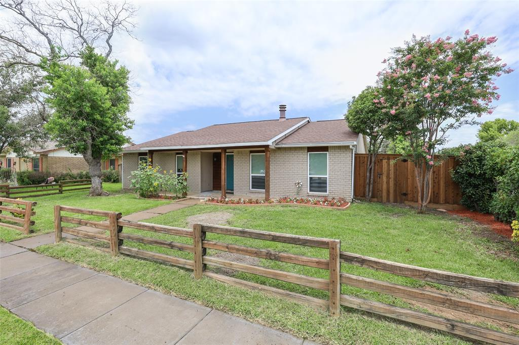 4932 Colony  Boulevard, The Colony, Texas 75056 - acquisto real estate best real estate follow up system katy mcgillen