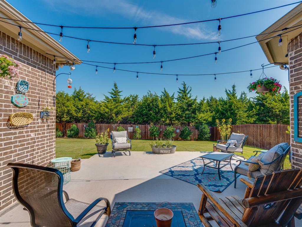 409 Hillstone  Drive, Midlothian, Texas 76065 - acquisto real estate smartest realtor in america shana acquisto