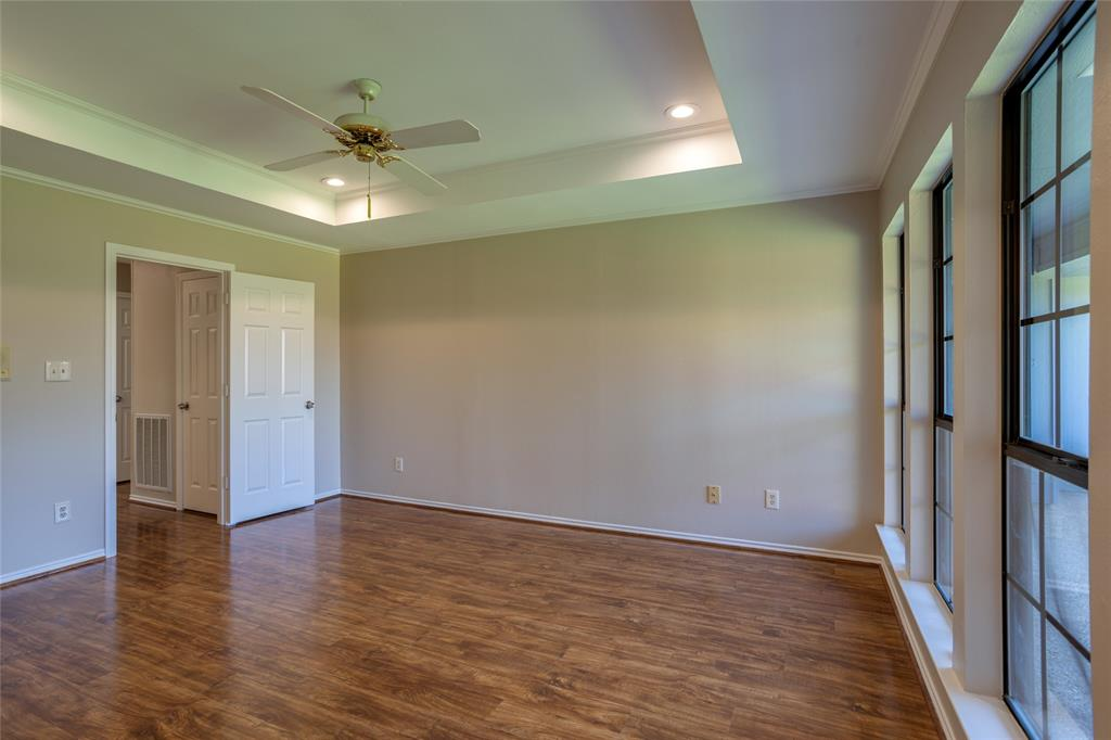2805 Harpers Ferry  Lane, Garland, Texas 75043 - acquisto real estate best investor home specialist mike shepherd relocation expert