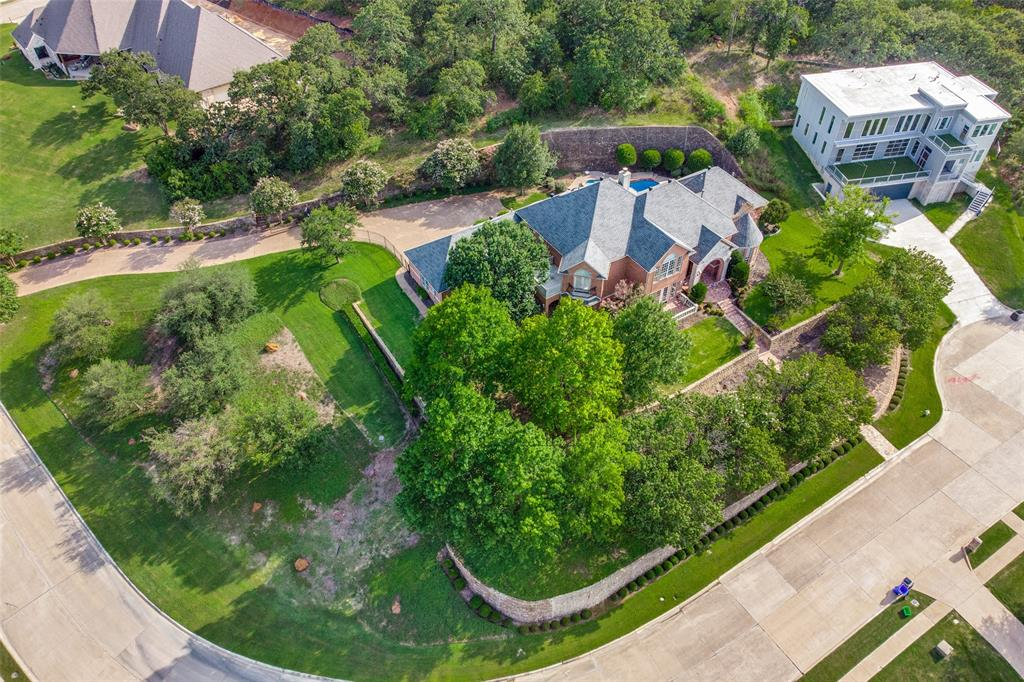 512 Holly  Court, Keller, Texas 76248 - acquisto real estate best frisco real estate agent amy gasperini panther creek realtor