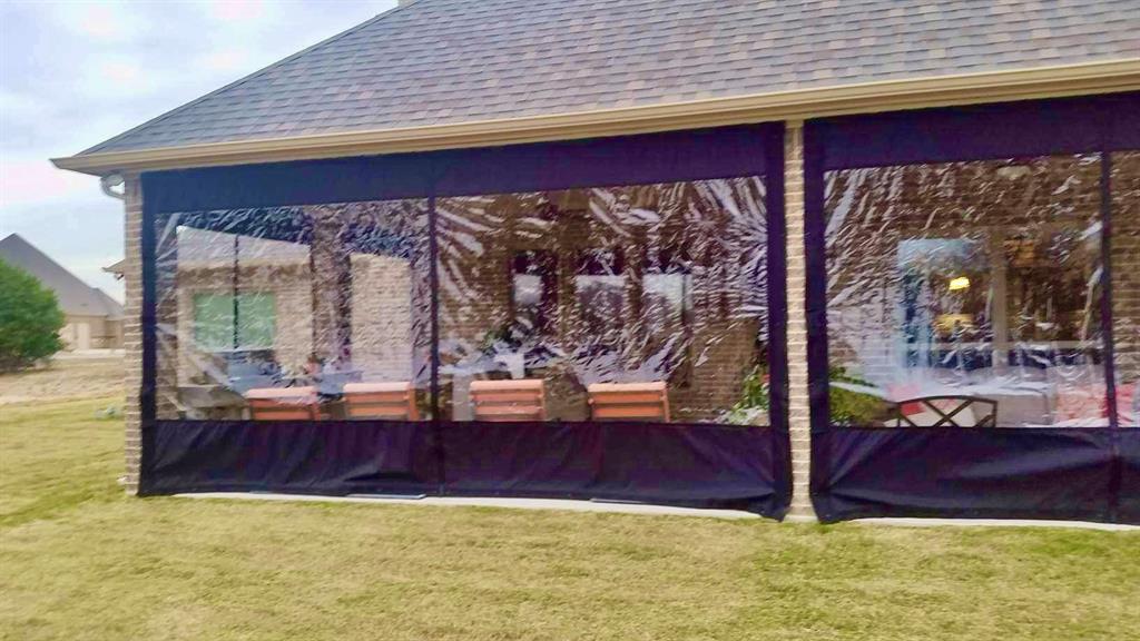 194 Horizon  Circle, Azle, Texas 76020 - acquisto real estate best negotiating realtor linda miller declutter realtor