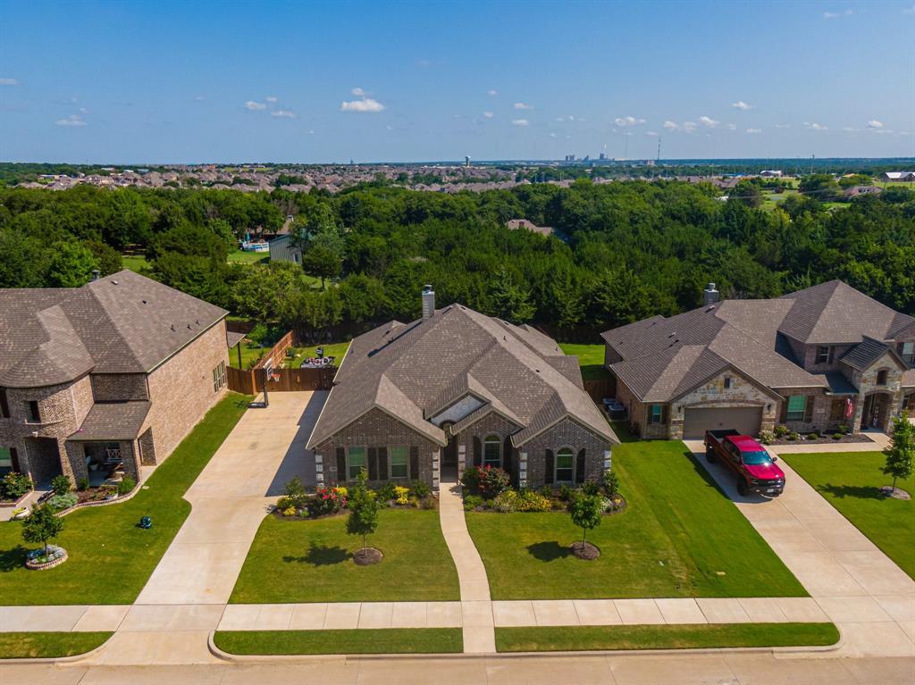 409 Hillstone  Drive, Midlothian, Texas 76065 - acquisto real estate mvp award real estate logan lawrence