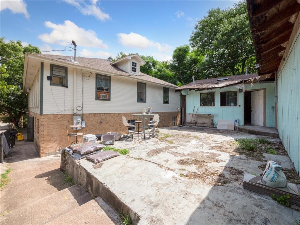 1850 Pollard  Street, Dallas, Texas 75208 - acquisto real estate best style realtor kim miller best real estate reviews dfw