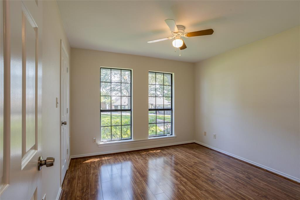 2805 Harpers Ferry  Lane, Garland, Texas 75043 - acquisto real estate best realtor dallas texas linda miller agent for cultural buyers