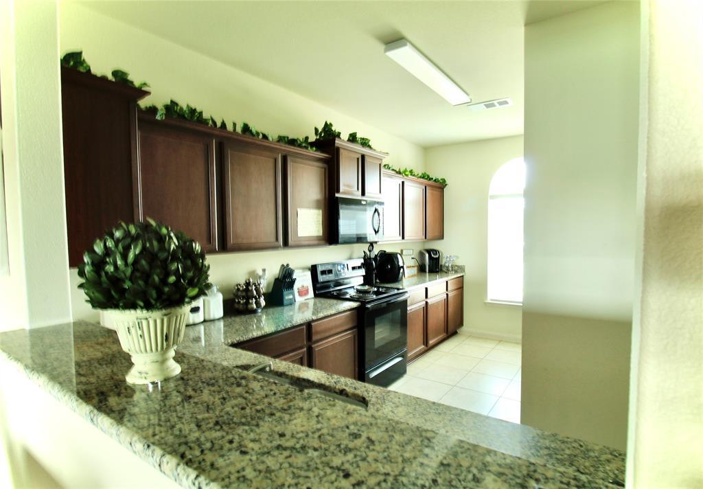 108 Kennedy  Drive, Venus, Texas 76084 - acquisto real estate best listing listing agent in texas shana acquisto rich person realtor