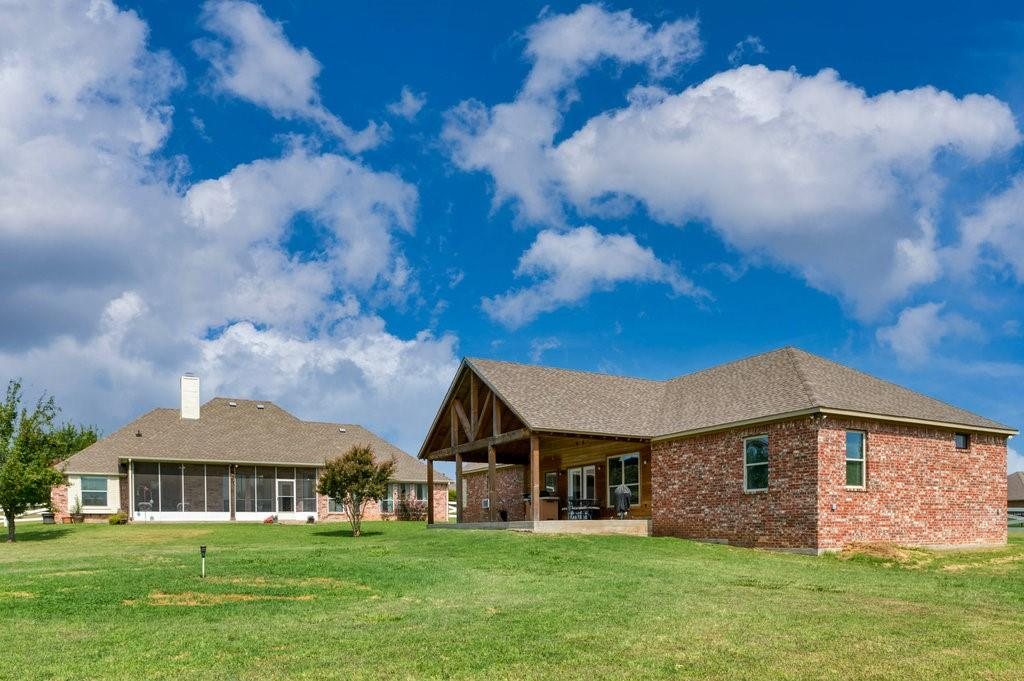 4709 Ricky Ranch  Road, Fort Worth, Texas 76126 - Acquisto Real Estate best frisco realtor Amy Gasperini 1031 exchange expert
