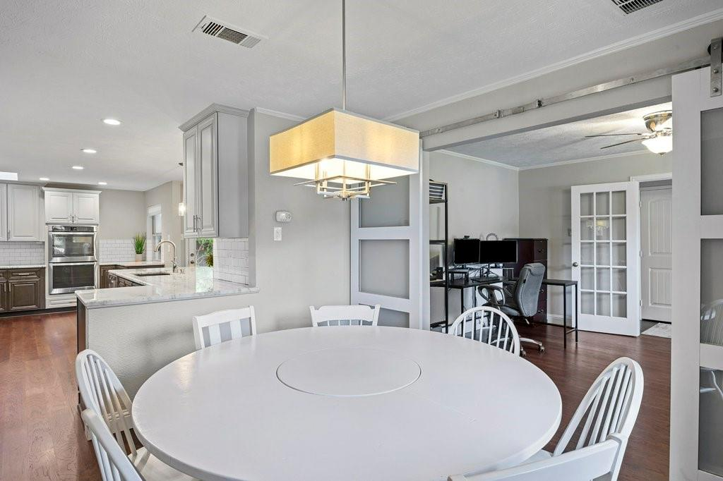 2417 Bluffton  Drive, Plano, Texas 75075 - acquisto real estaet best boutique real estate firm in texas for high net worth sellers