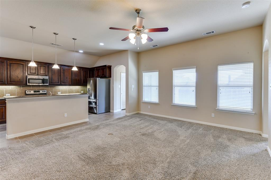 152 Horseshoe  Bend, Waxahachie, Texas 75165 - acquisto real estate best listing agent in the nation shana acquisto estate realtor