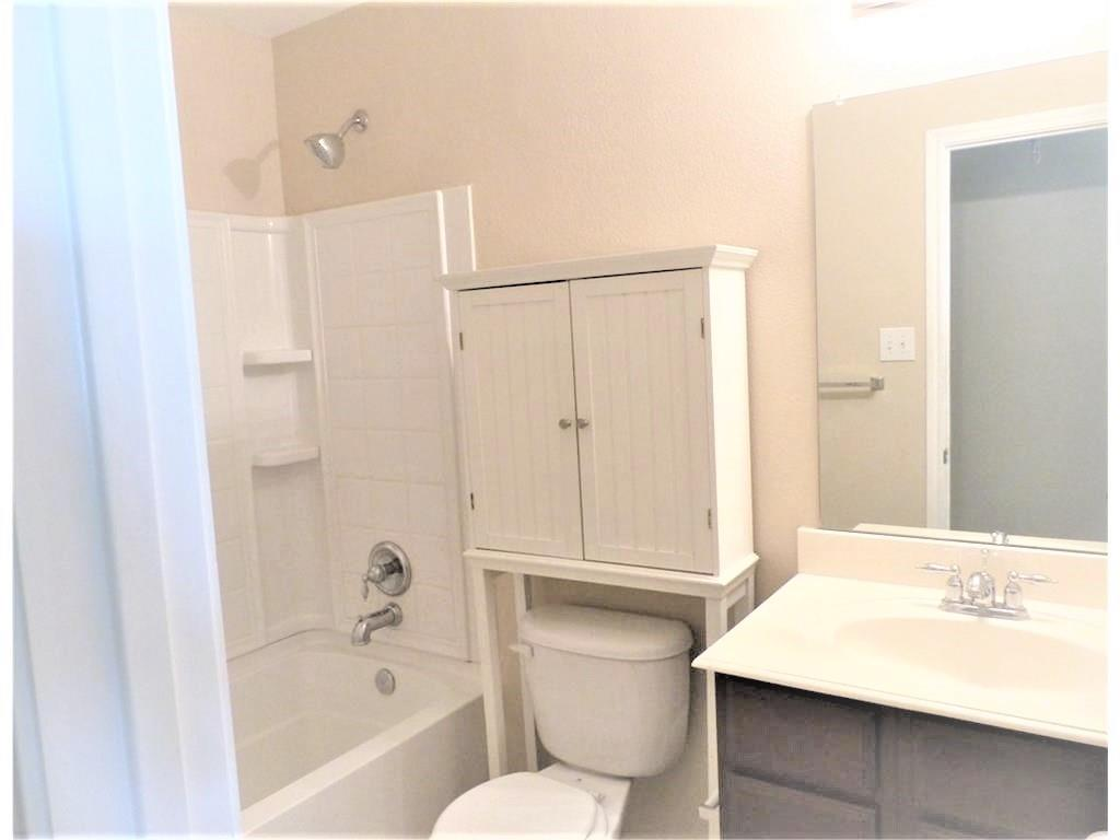 5405 Crimson Oaks  Drive, Frisco, Texas 75035 - acquisto real estate best new home sales realtor linda miller executor real estate