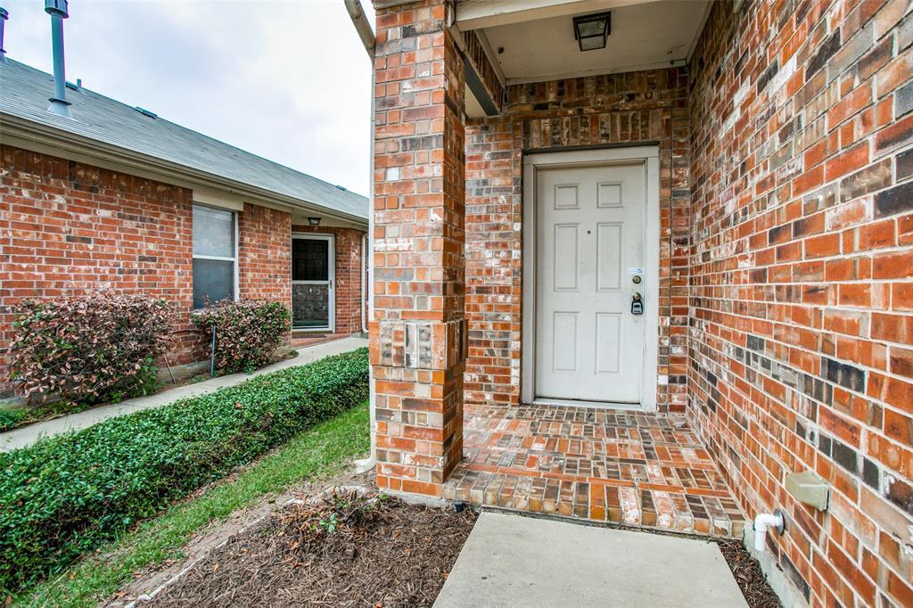 6405 Geneva  Lane, Fort Worth, Texas 76131 - Acquisto Real Estate best mckinney realtor hannah ewing stonebridge ranch expert