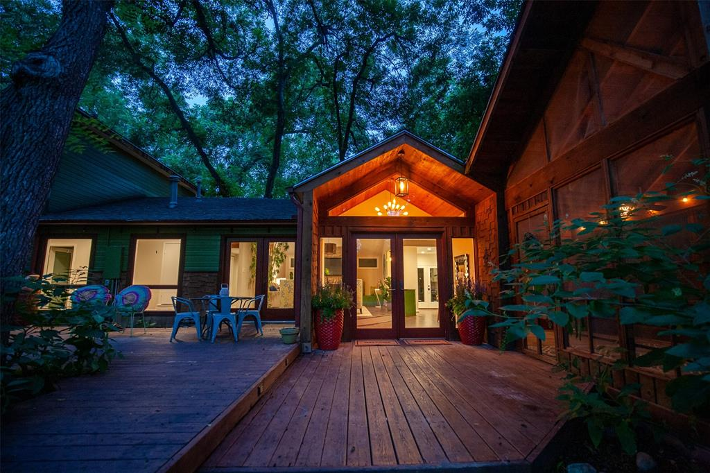 8176 Barbaree  Boulevard, Dallas, Texas 75228 - acquisto real estate best real estate idx dilusso marketing mike acquisto