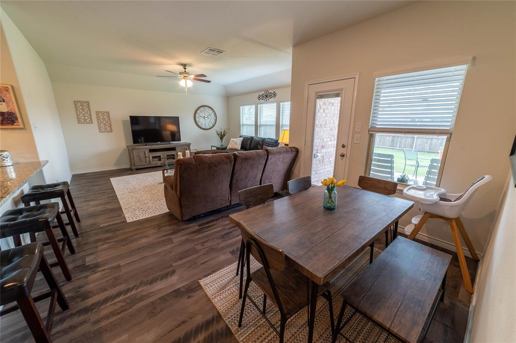 245 Stevenson  Landing, Royse City, Texas 75189 - acquisto real estate best new home sales realtor linda miller executor real estate