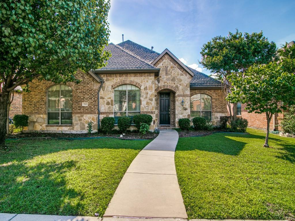 7619 Forest Ridge  Trail, Sachse, Texas 75048 - Acquisto Real Estate best plano realtor mike Shepherd home owners association expert