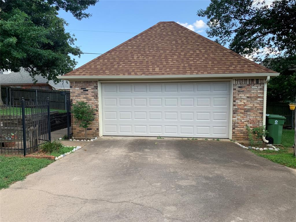 2943 Scenic  Drive, Grapevine, Texas 76051 - acquisto real estate best investor home specialist mike shepherd relocation expert