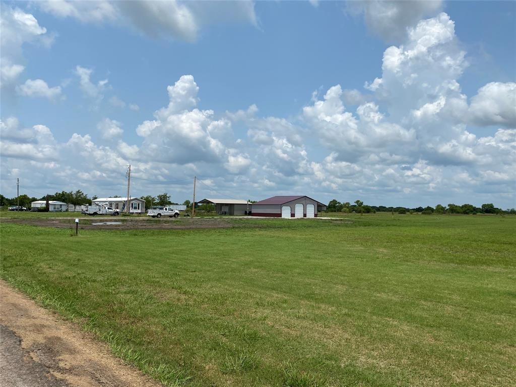 2130 County Road 2130  Greenville, Texas 75402 - acquisto real estate best realtor foreclosure real estate mike shepeherd walnut grove realtor