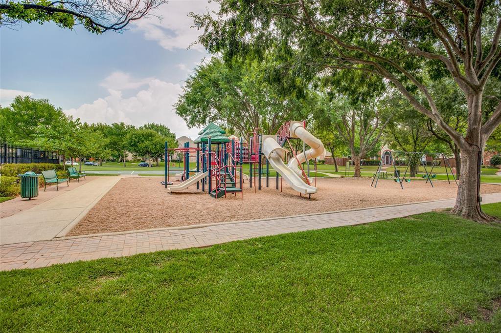 8301 Strecker  Lane, Plano, Texas 75025 - acquisto real estate mvp award real estate logan lawrence