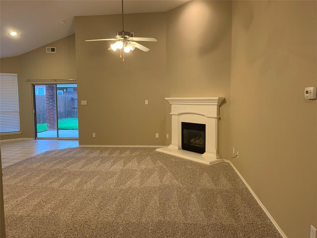 9900 Tehama Ridge  Fort Worth, Texas 76177 - acquisto real estate best real estate company to work for
