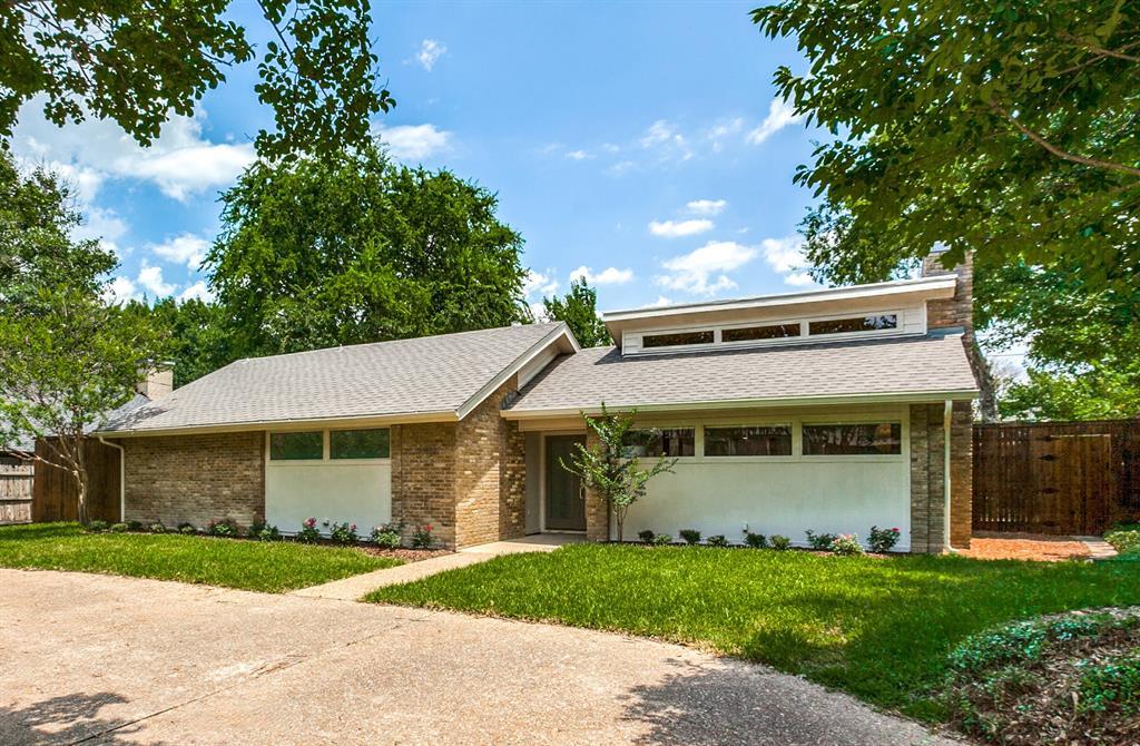 6406 Clubhouse  Circle, Dallas, Texas 75240 - Acquisto Real Estate best frisco realtor Amy Gasperini 1031 exchange expert