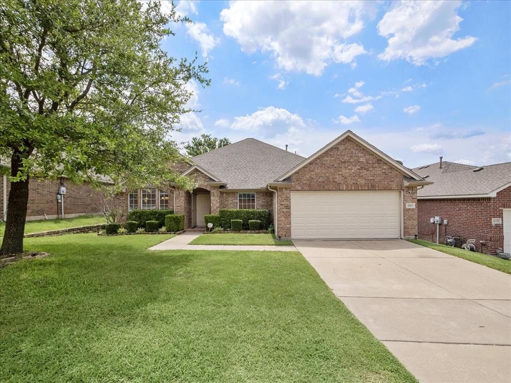 8614 Granville  Drive, Dallas, Texas 75249 - Acquisto Real Estate best frisco realtor Amy Gasperini 1031 exchange expert