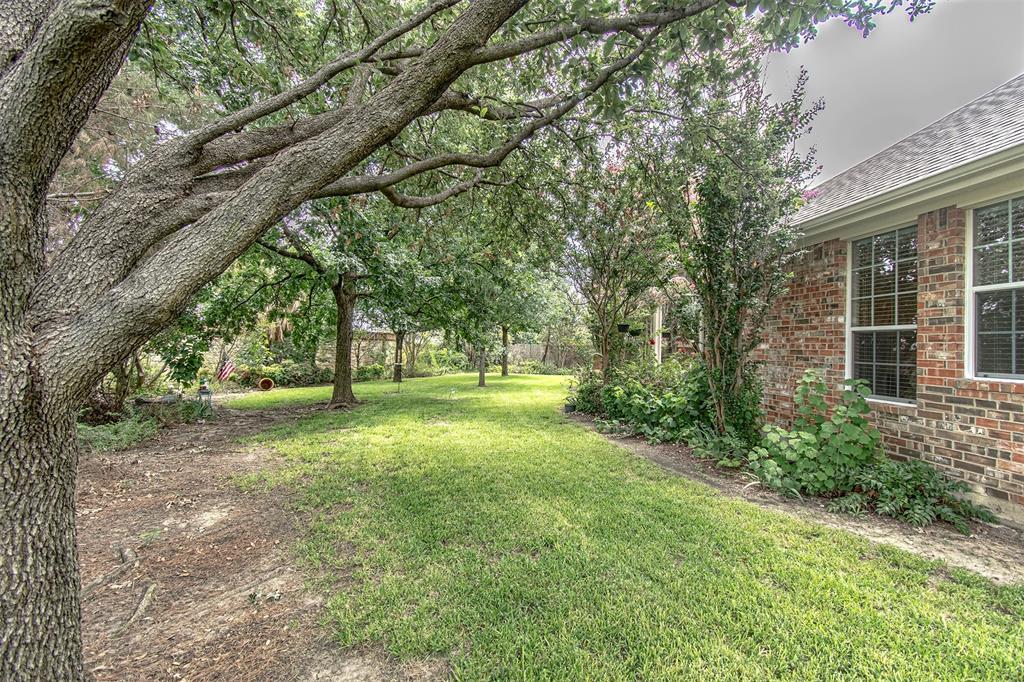 2629 Elk Horn  Drive, Little Elm, Texas 75068 - Acquisto Real Estate best frisco realtor Amy Gasperini 1031 exchange expert