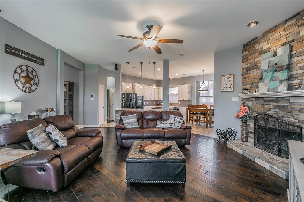 3300 Saint Pierre  McKinney, Texas 75070 - Acquisto Real Estate best frisco realtor Amy Gasperini 1031 exchange expert