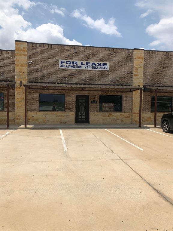 9785 US Highway 377  Collinsville, Texas 76233 - Acquisto Real Estate best frisco realtor Amy Gasperini 1031 exchange expert