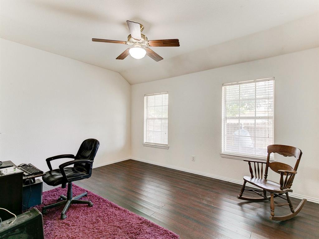 2830 Oakdale  Drive, Burleson, Texas 76028 - acquisto real estate best designer and realtor hannah ewing kind realtor