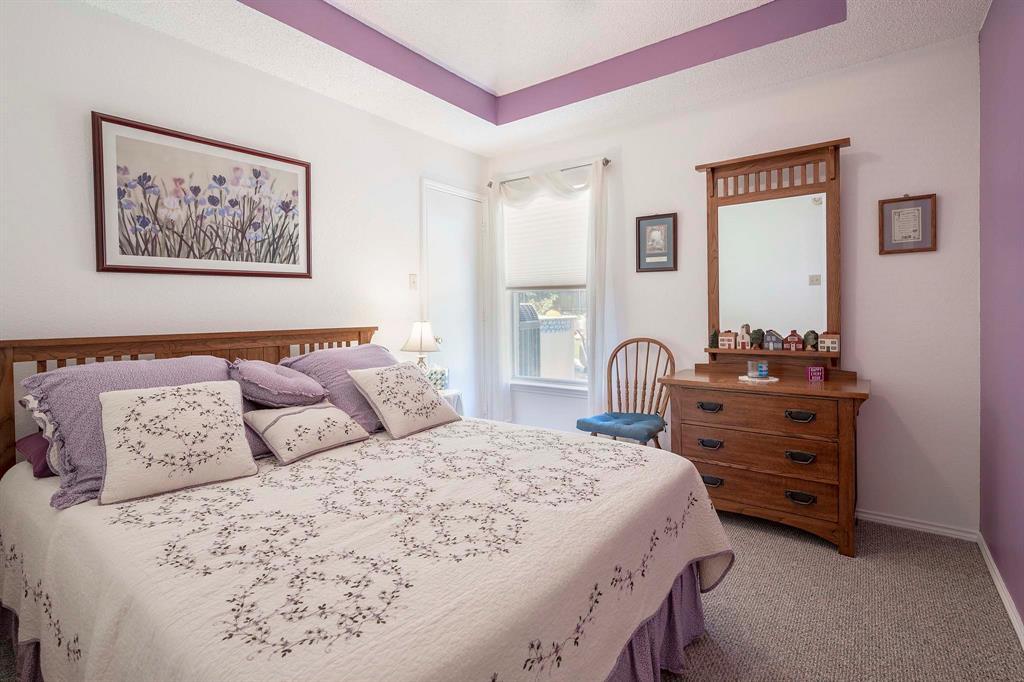 6809 Brookdale  Drive, Watauga, Texas 76148 - acquisto real estate best new home sales realtor linda miller executor real estate