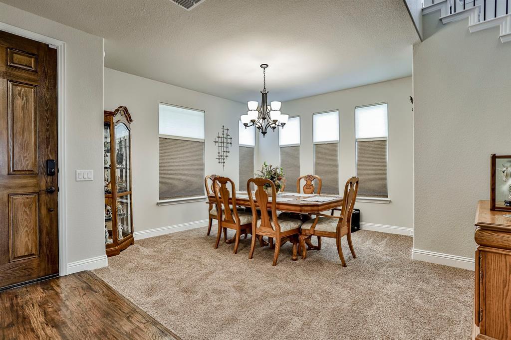 537 Tierra Vista  Way, Fort Worth, Texas 76131 - acquisto real estate best prosper realtor susan cancemi windfarms realtor