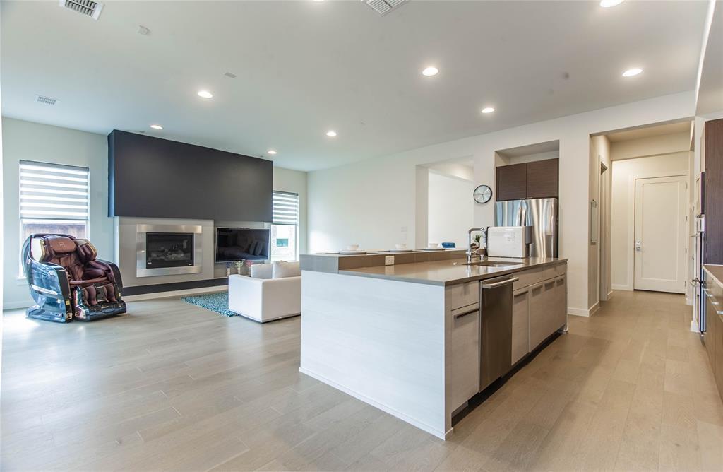 5485 Statesman Lane  Frisco, Texas 75036 - acquisto real estate best highland park realtor amy gasperini fast real estate service